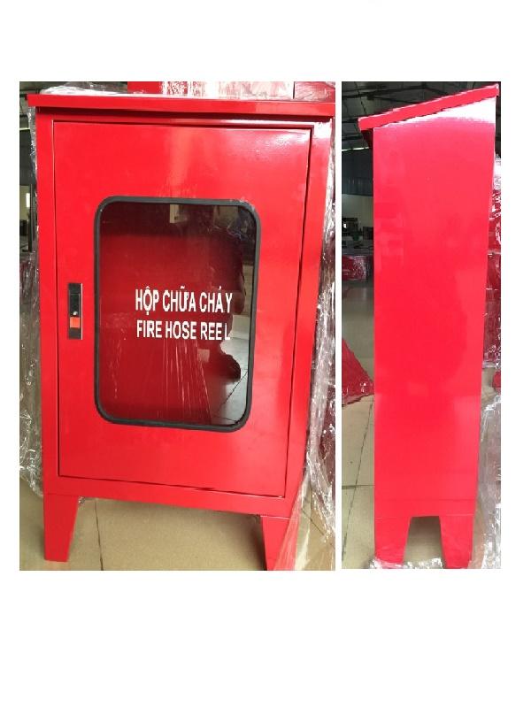 Tủ cứu hỏa PCCC.17
